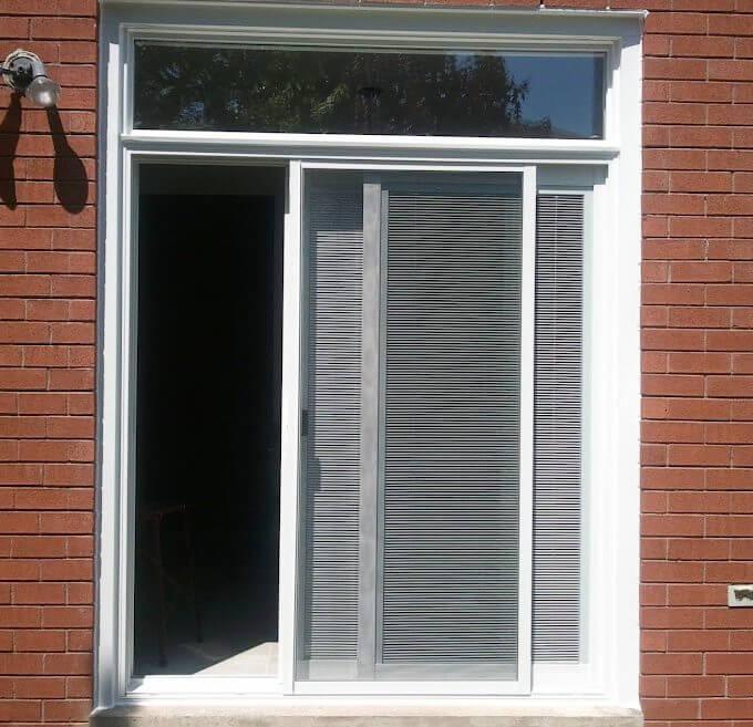 Patio doors windows and doors toronto sliding patio doors for Door 43 sheffield