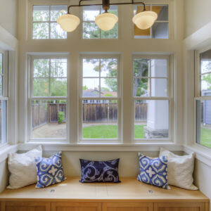 How to Take Care of Your Windows and Make Them Last