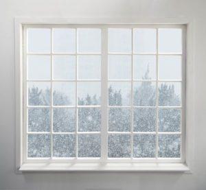 ecochoice blog winter doors and windows