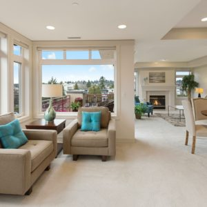 eco choice best windows living room